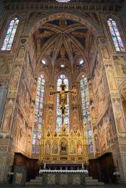 Firenze_SantaCroce-2