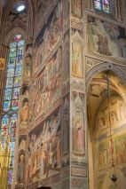 Firenze_SantaCroce-3