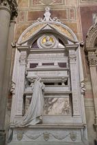 Firenze_SantaCroce-6