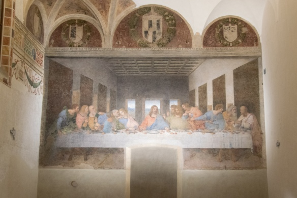 LastSupper-1