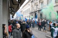 MilanStreetProtests-3