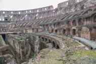Rome-27