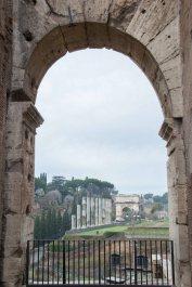 Rome-30