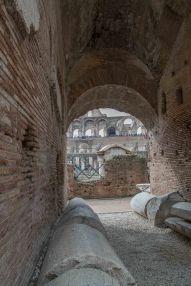 Rome-34