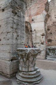 Rome-35