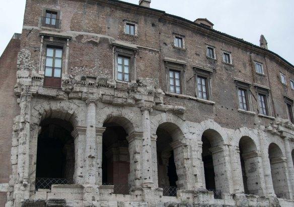 Rome-41
