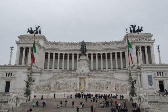 Rome-44