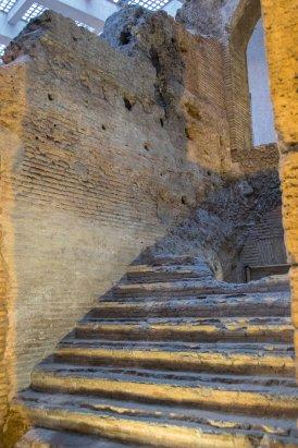 Rome-49