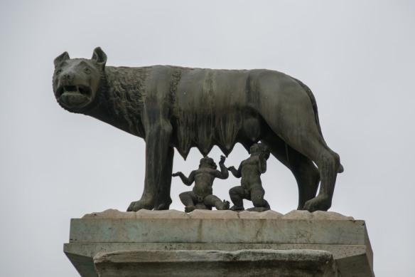 Rome-50