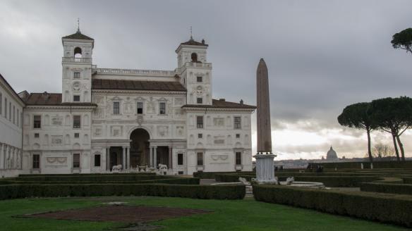 Rome-59