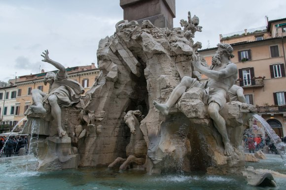 Rome-65