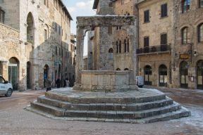 Tuscany_DayTrip-2