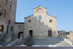 Tuscany_DayTrip-3