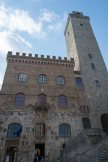 Tuscany_DayTrip-4