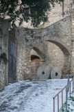 Tuscany_DayTrip-5