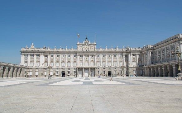 Madrid-11
