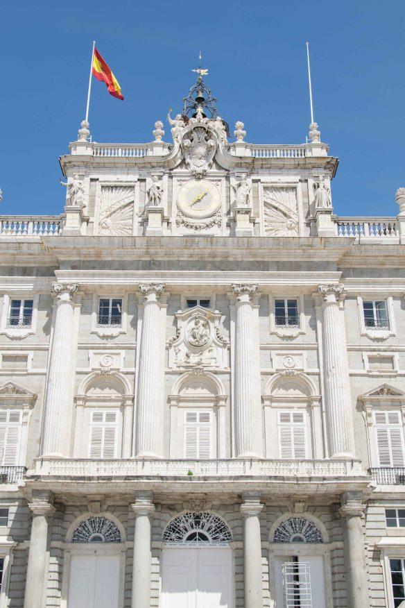 Madrid-12