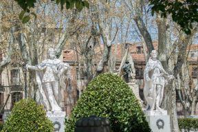 Madrid-15