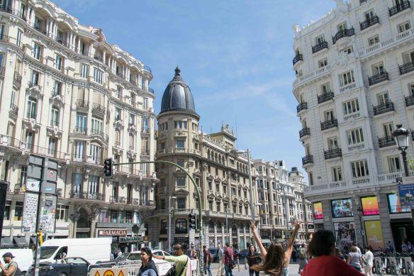 Madrid-18
