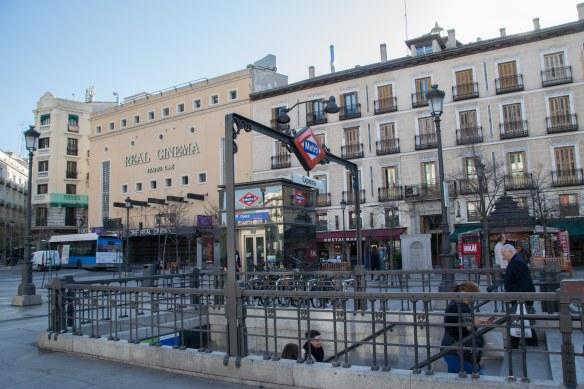 Madrid-35