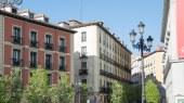 Madrid-37