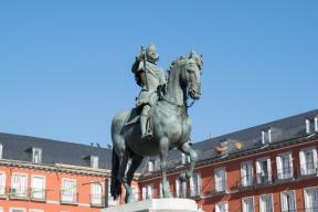 Madrid-38