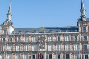 Madrid-39