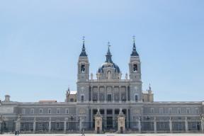 Madrid-43