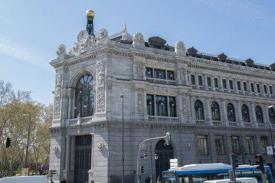Madrid-49