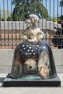 Madrid-51