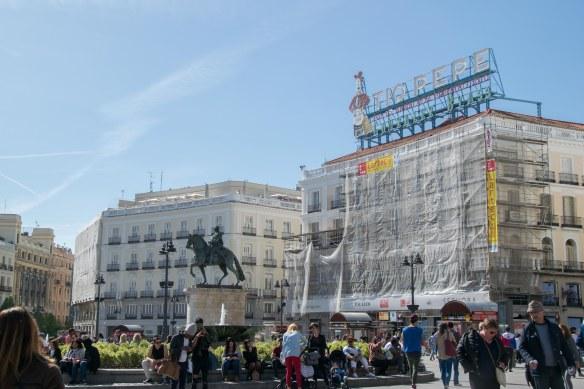 Madrid-55