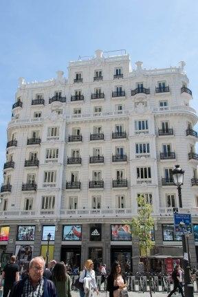 Madrid-56