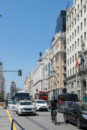 Madrid-57
