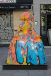 Madrid-61