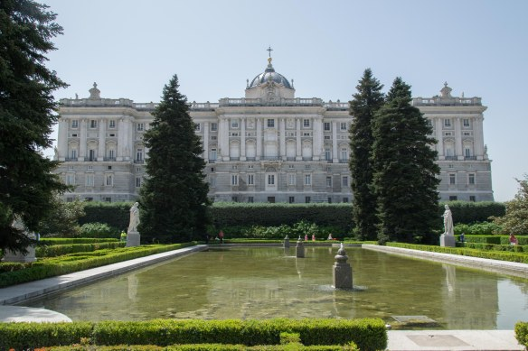 Madrid_April2425-18