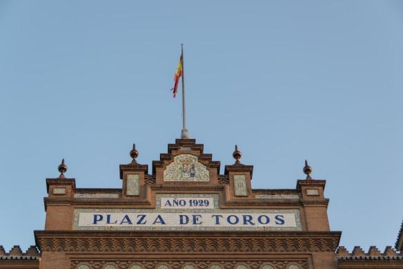 PlazaDeToros-1