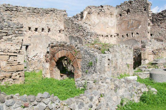 Pompeii-4