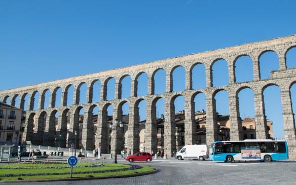 Segovia-1