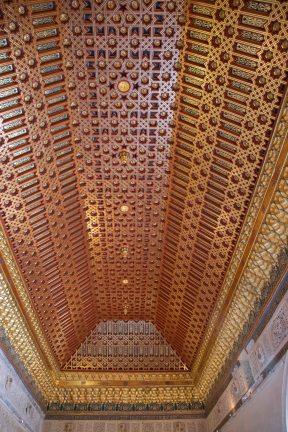 Segovia-10