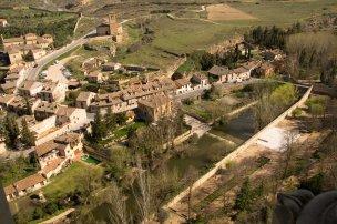Segovia-17