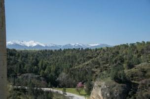Segovia-18