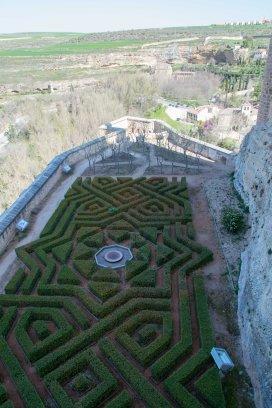 Segovia-19