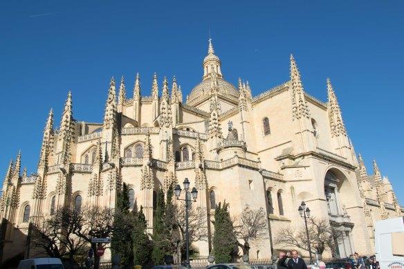 Segovia-21