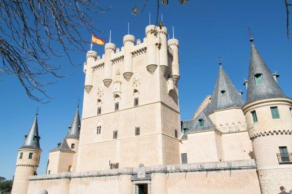 Segovia-7