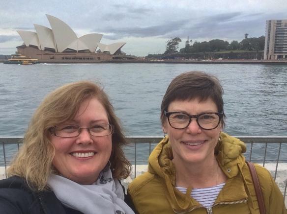 2018_Sydney_June7-14