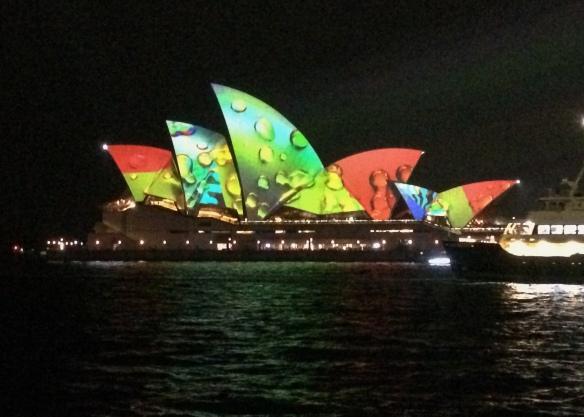 2018_Sydney_June7-17