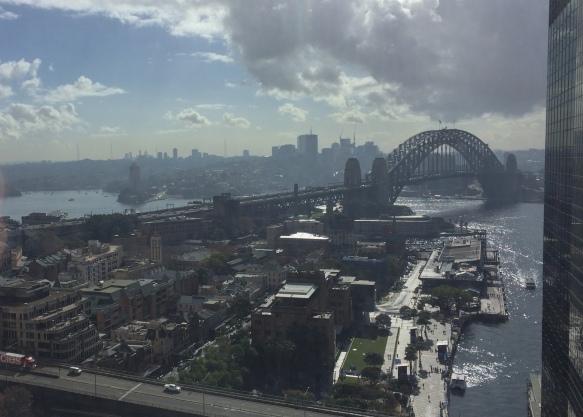 2018_Sydney_June7-7